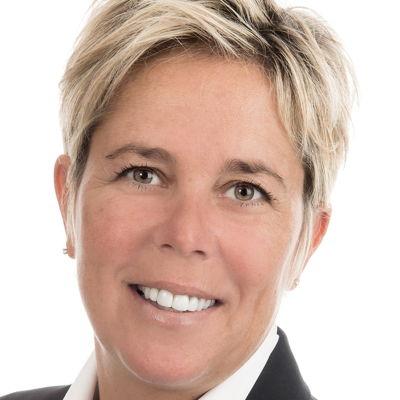 Marie-Claude Charbonneau