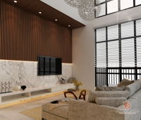 dezeno-sdn-bhd-contemporary-modern-malaysia-selangor-living-room-interior-design