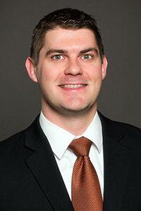 Evan D. Bedel, CFP®