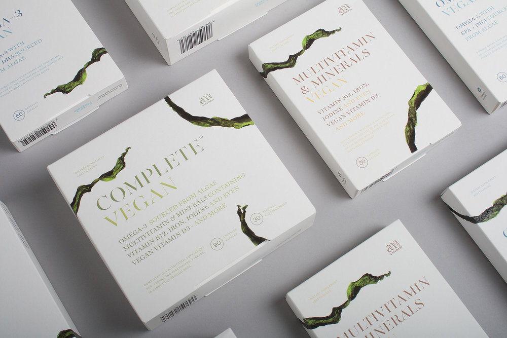 designhorse-complete-vegan-natura-lab-packaging-identity-3.jpg