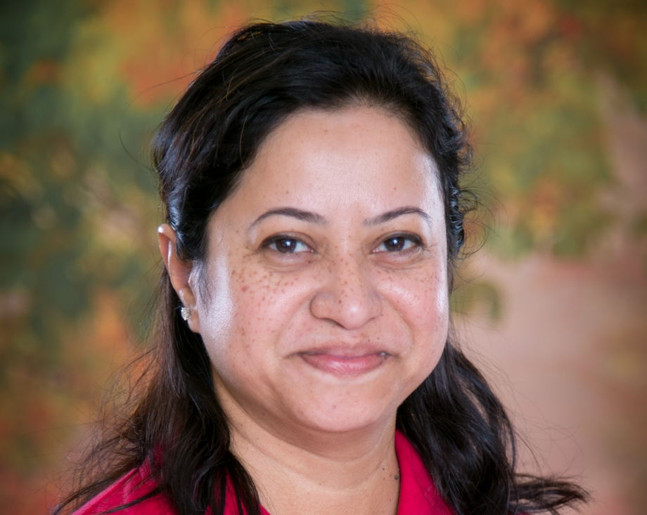 Mitali Mitra , Early Preschool Lead Teacher