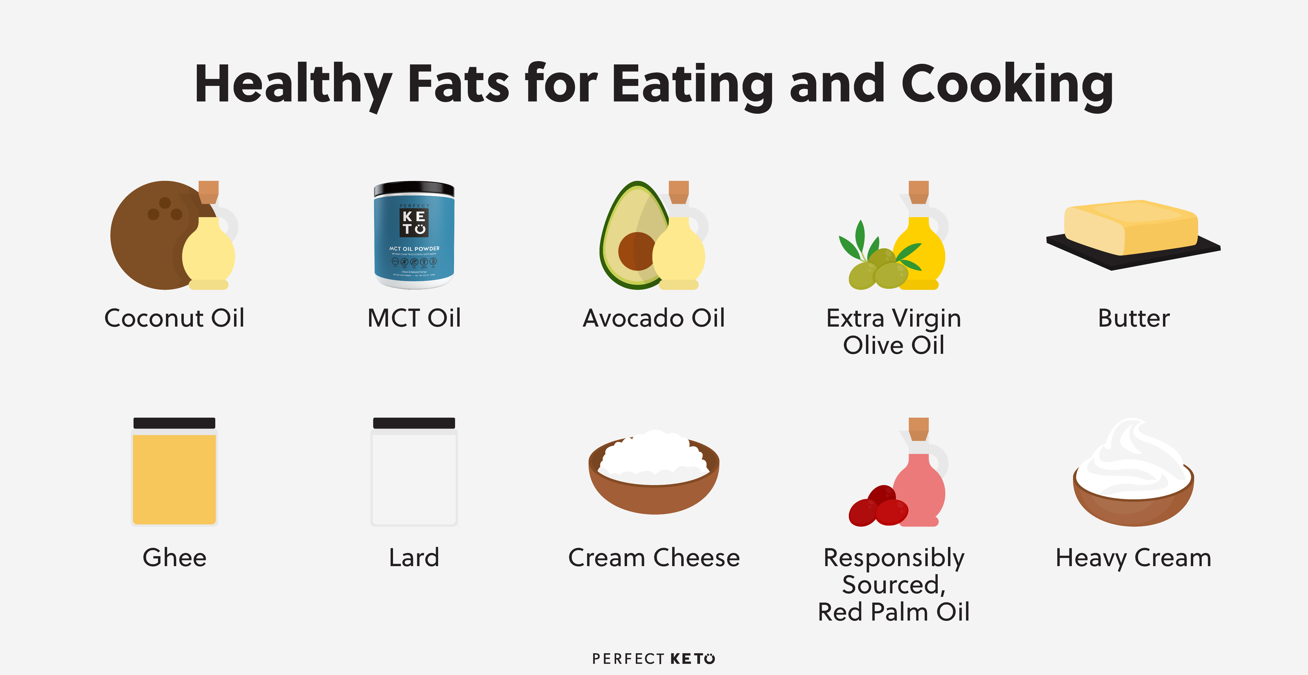 healthy-fats-for-eating-and-cooking.jpg