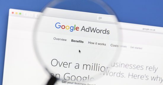 Image for Our Best AdWords Tips and Secrets
