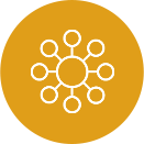 Icon for A United Network
