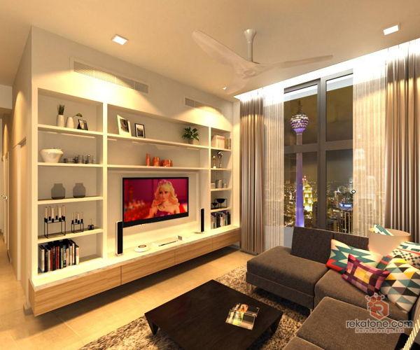 muse-design-lab-contemporary-modern-malaysia-wp-kuala-lumpur-living-room-3d-drawing