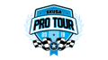 2019 SKUSA Pro Tour WINTERNATIONALS