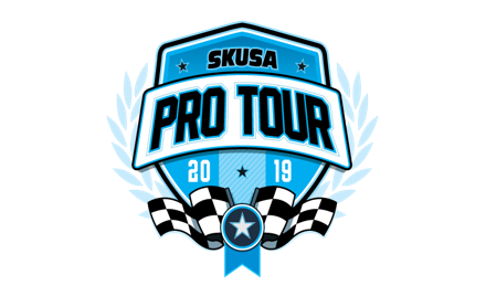2019 SKUSA Pro Tour SpringNationals