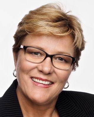 Marie-Josée Houde