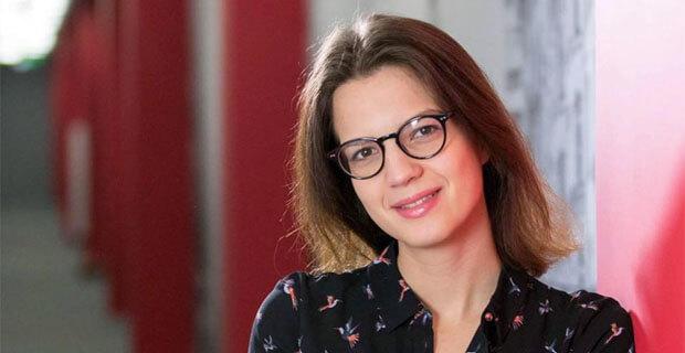 Москва онлайн и TVоя Москва расскажут, как начать карьеру на радио - Новости радио OnAir.ru