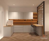 el-precio-classic-minimalistic-malaysia-selangor-dining-room-wet-kitchen-3d-drawing