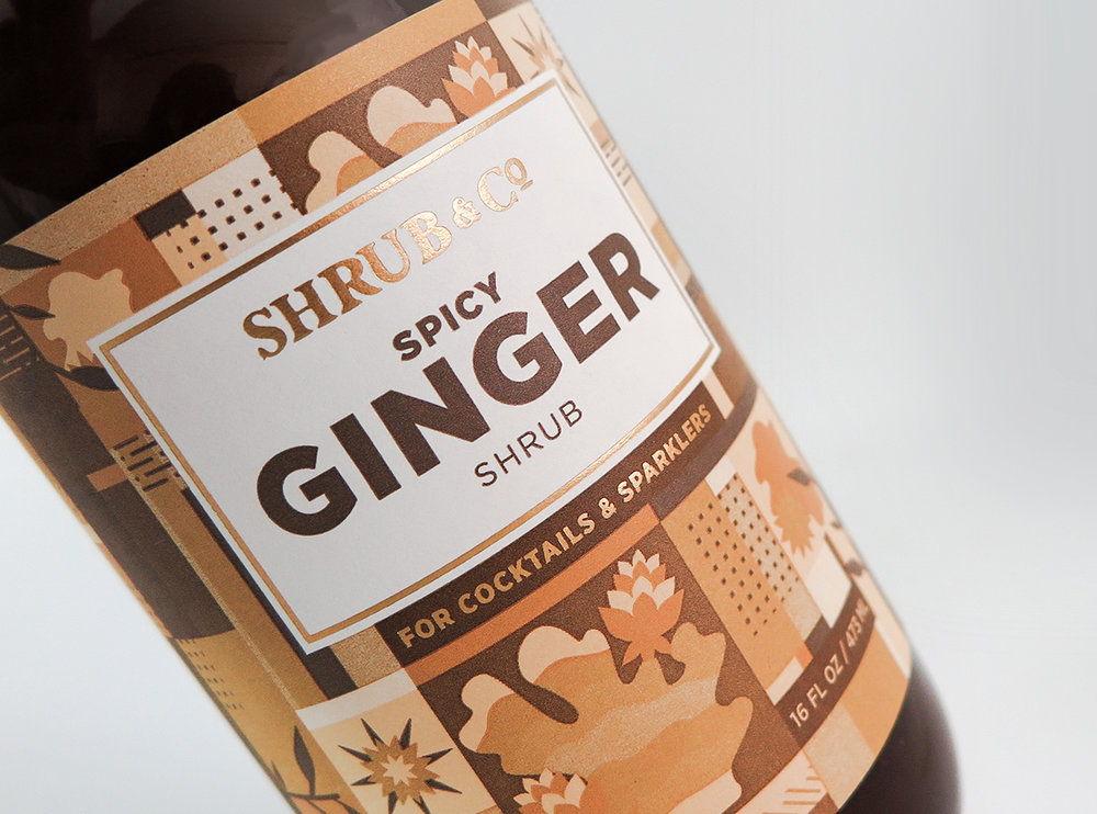 Norvik_design_packaging_ginger.jpg