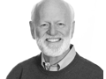 New York City Drinks, Coaching Session and Dinner - With Marshall Goldsmith!