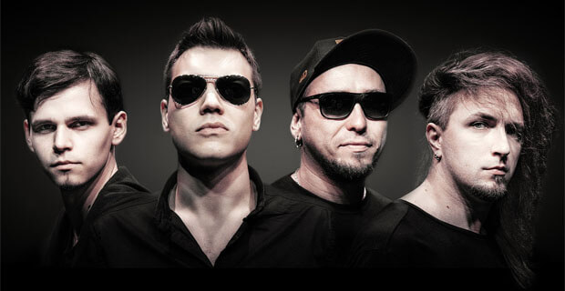 «Радио Зенит» приглашает на концерт Сергея Табачникова и группы nobody.one - Новости радио OnAir.ru