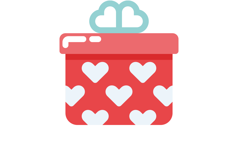 0011 hearts
