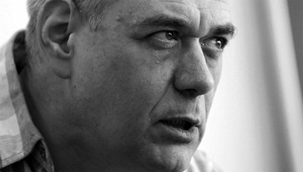 Директор радиостанции «Говорит Москва» рассказал о судьбе редакции после смерти Сергея Доренко - Новости радио OnAir.ru