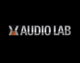 AUDIO LAB HAWAII logo