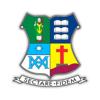 St Patrick's College (Kilbirnie) logo
