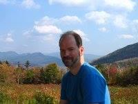 scalar9's avatar