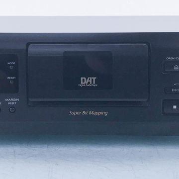 DTC-ZE700