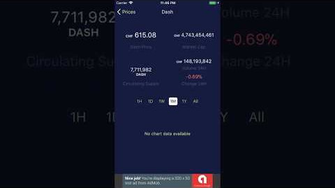 how we built cointracker to make cryptocurrency easier to use