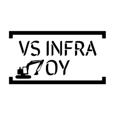 VS infra Oy, Akaa