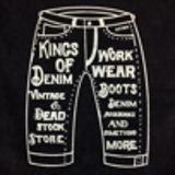 Kings_Of_Denim