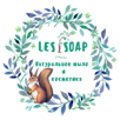 Les Soap