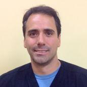 Dr. Sebastian  Villarreal  MD, Anesthesiologist | Interventional Pain Medicine