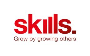 The Skills Organisation logo