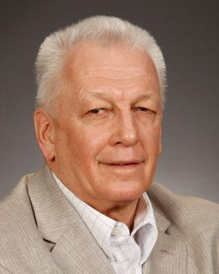 Bernard Gélinas