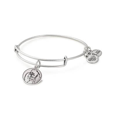 BE KIND. by ellen Alex and Ani