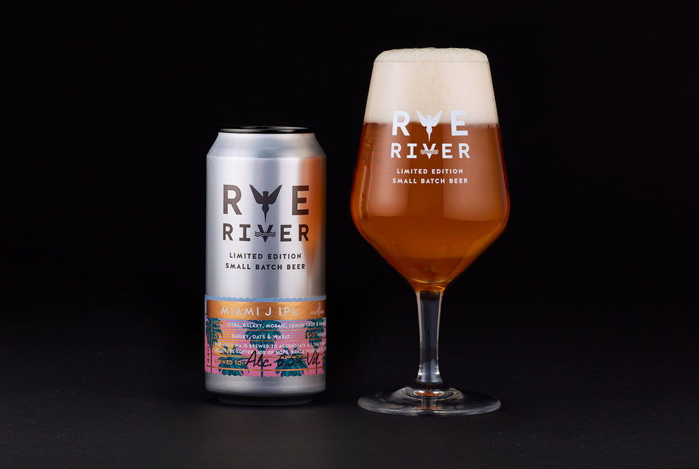 Rye_River_-_Thedieline_-_Glass.jpg