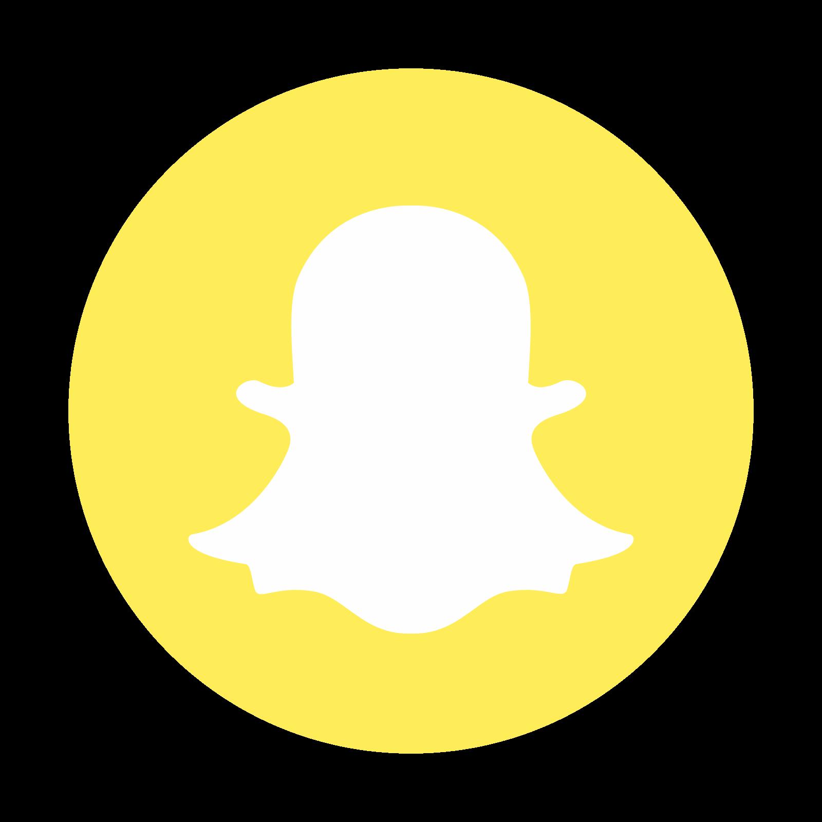 Snapchat logo icon 26