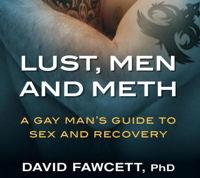 David Fawcett PhD