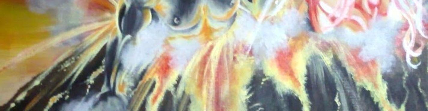 О фальшивомонетчиках, синяках и злом боге Гуаёта. Экскурсия по Национальному парку el Teide
