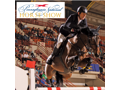 $134,000 Prix de Penn National Grand Prix