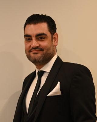 Ramzi Jaradeh