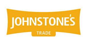 Johnstones  Trade Paints