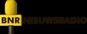 Bnr logo e1585641460638