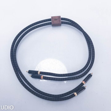 Select KS 1016 RCA Cables