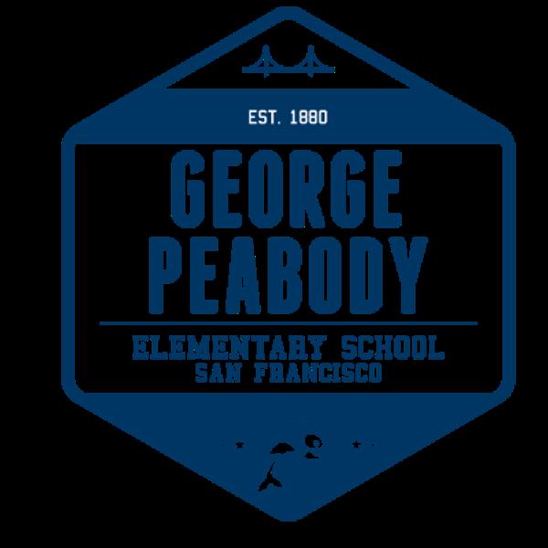 George Peabody Elementary PTA