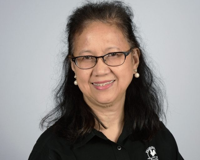 Mrs. Emilia Gomez , Infant Teacher