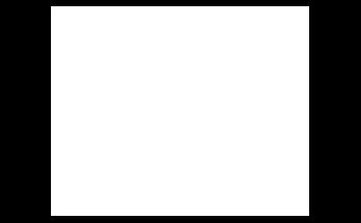 Palazzo Della Luna Logo