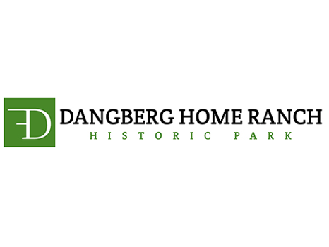 Season Pass + Tour for 2 at Dangberg Home Ranch Historic Park
