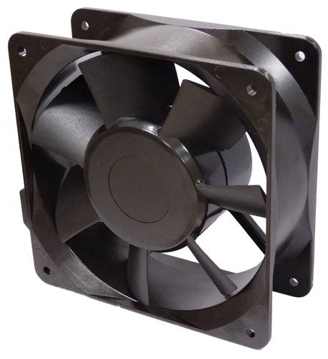 a16062 series ac axial fan