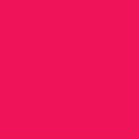 customize cotton t shirt printing philippines