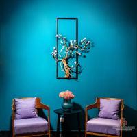 stark-design-studio-asian-contemporary-others-malaysia-johor-others-office-interior-design