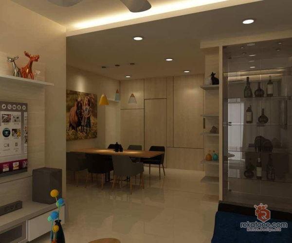 fukuto-services-minimalistic-modern-malaysia-wp-kuala-lumpur-dining-room-living-room-interior-design