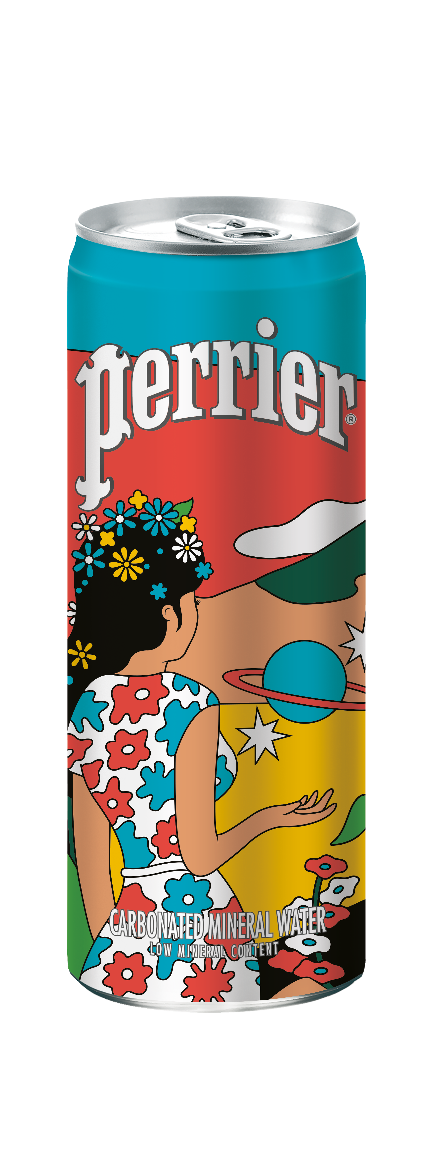 DABSMYLA-X-PERRIER-CAN.png