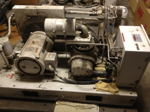 20HP Air Compressor (2 available)